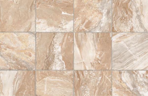 卡罗娜瓷砖保养方法介绍