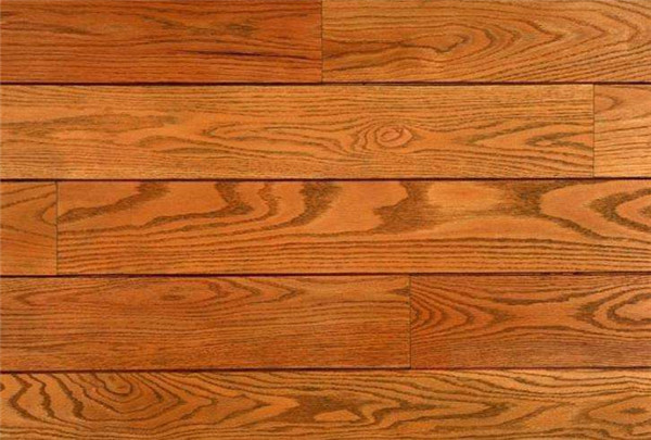 环保竹地板怎么选