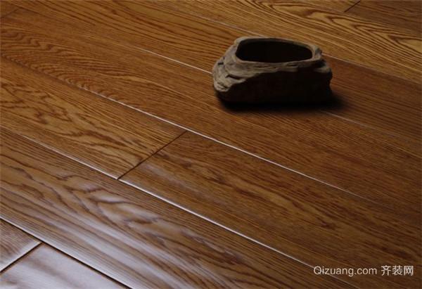鹦鹉地板质量好不好