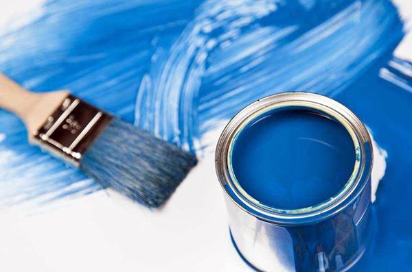 涂料油漆怎么选择