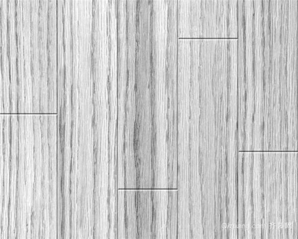 木地板安装有哪些误区