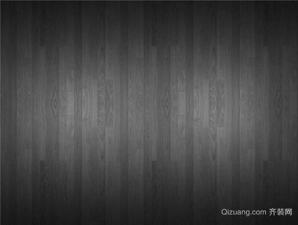 木地板怎么铺才好