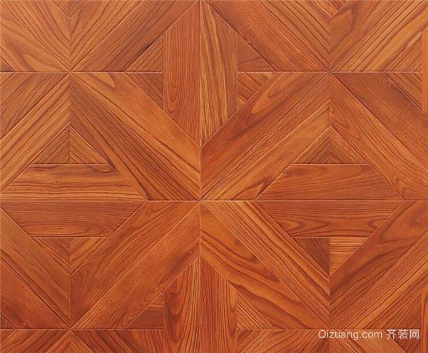三、保养 地砖耗费更多精力。地砖虽然看起来好保养,但易出现黑缝,且刮花明显,坏一片得全部换。而现在的实木地板可不需打蜡,出现问题更可单片更换。而地砖时间久了会因为不容易清洗和打理而出现黑缝,地砖与地砖间因为纳垢而越变越黑,不但影响美观而且影响健康,尤其一块坏掉便需要全部更换地砖,非常浪费。 以上就是齐装网小编为你分享的木地板哪里比瓷砖好,希望对你有所帮助。如果想要了解更多木地板比瓷砖好在哪里的相关信息,请继续关注齐装网。10秒极速获取报价还能免费获取四套设计方案,更有装修管家全程跟踪服务,抓紧行动吧!