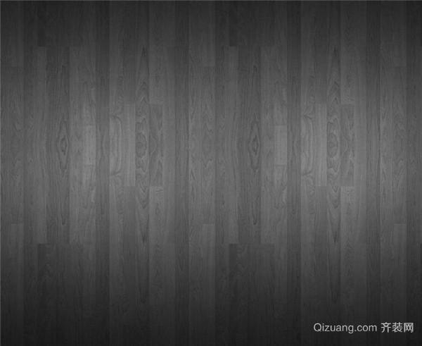 地板上有划痕怎么办