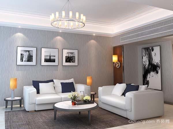 家居装修墙面油漆应该怎么挑选