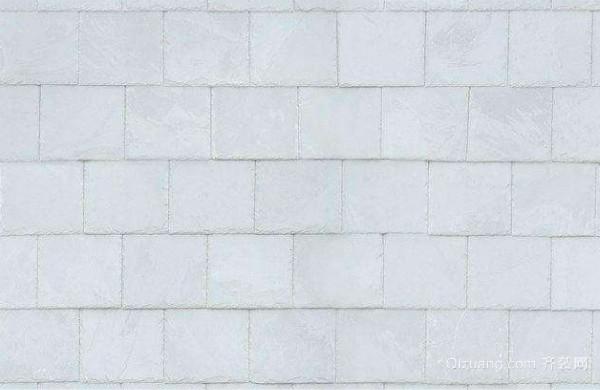 瓷砖保养误区介绍