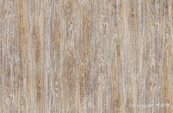 木纹砖铺贴步骤