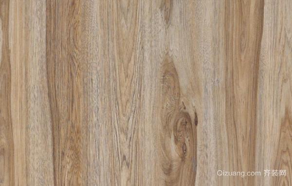 木纹砖铺贴步骤介绍