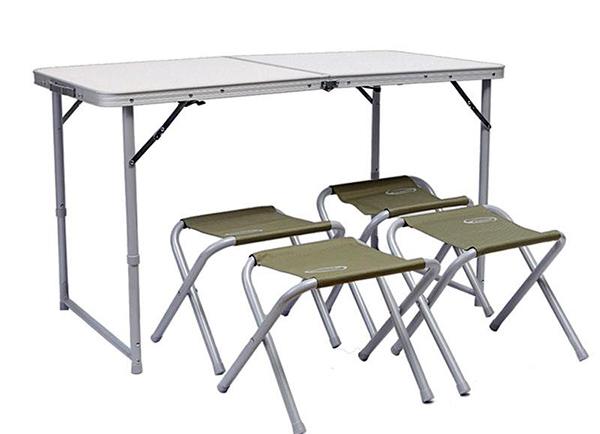 铁管椅子翻新