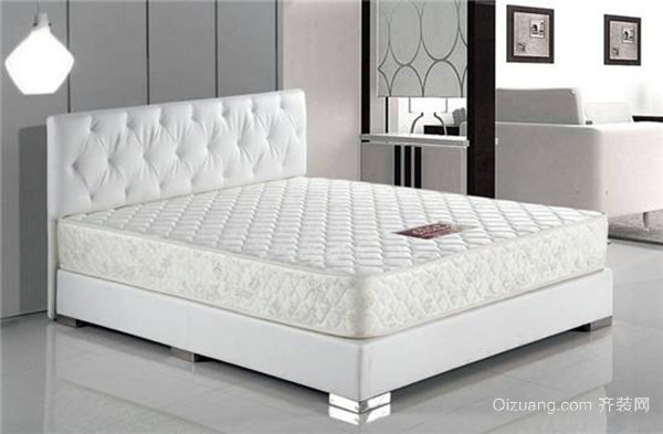 床垫清洗一.jpg