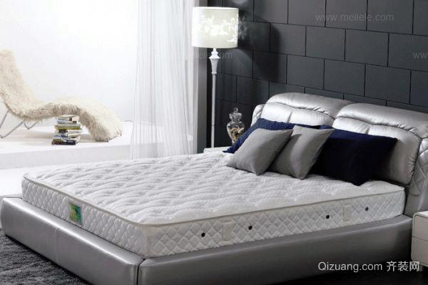 床垫清洗二.jpg