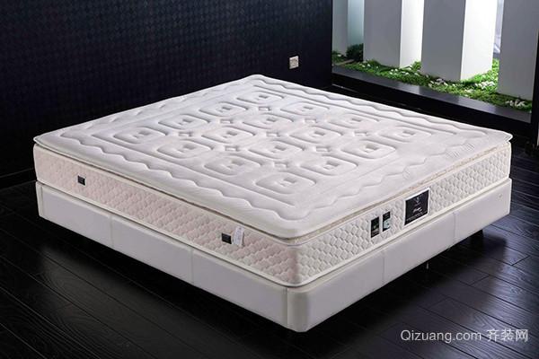 床垫清洗三.jpg