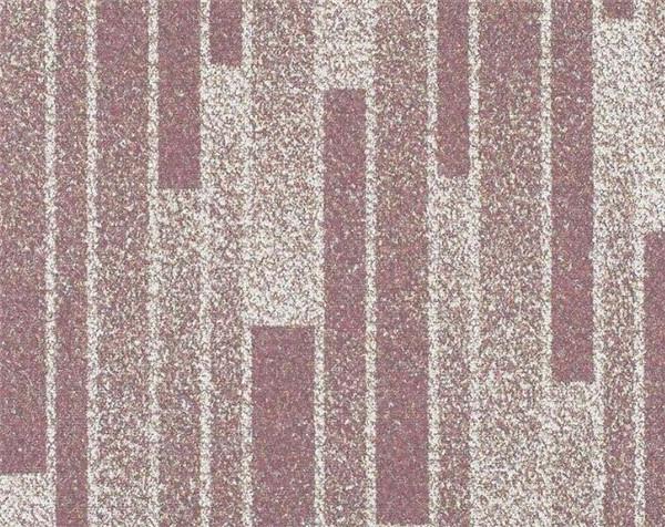 怎么延长地毯使用寿命