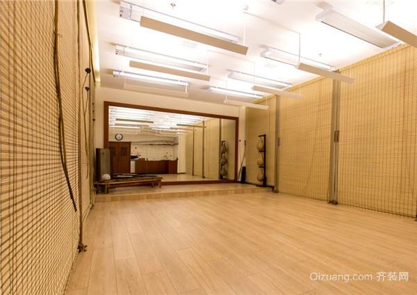 装修时瓷砖和木地板怎么选好