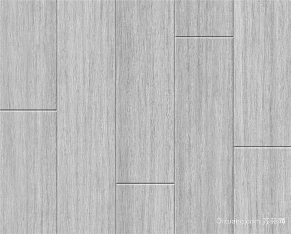 装修时瓷砖和木地板怎么选