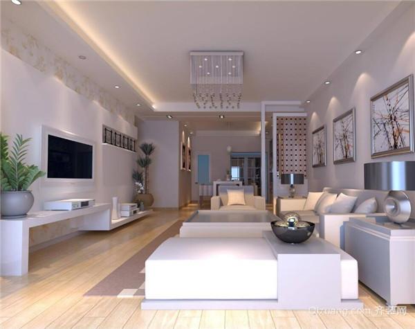 瓷砖和木地板怎么选好