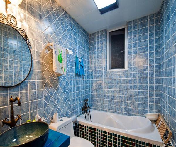家用瓷砖的种类有哪些 听小编来介绍