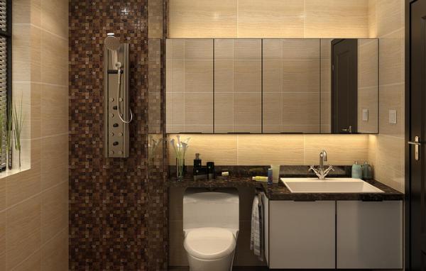 卫生间瓷砖的拆除方法