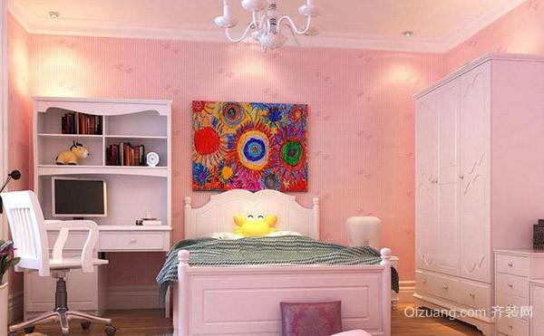 卧室装修窍门