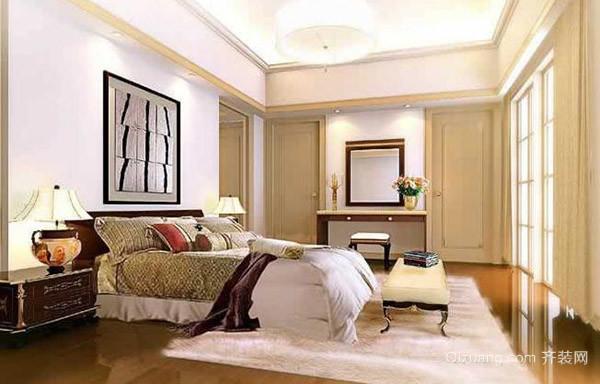 卧室装修窍门有哪些