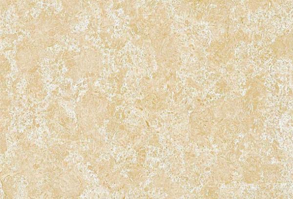 瓷砖填缝讲究什么