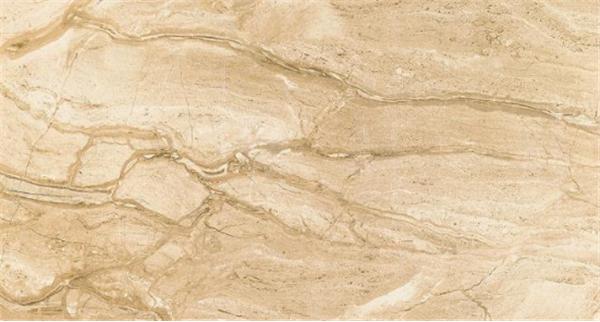 大理石瓷砖图