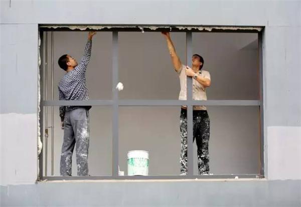 浙江省房屋使用安全管理条例9月1日起施行