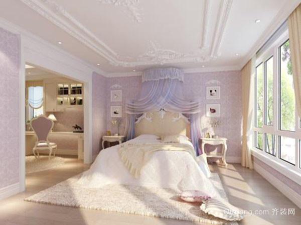 女生臥室布置風水篇 加你如何布置打造好風水