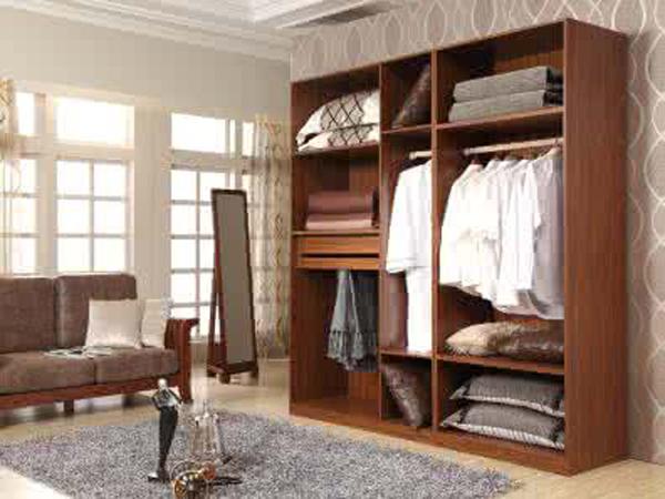 板式家具保养小窍门 延长寿命就这样做