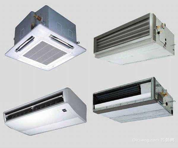 空调 > 中央空调怎么清洗比较好   空调经过了经年累月的时候,其排水