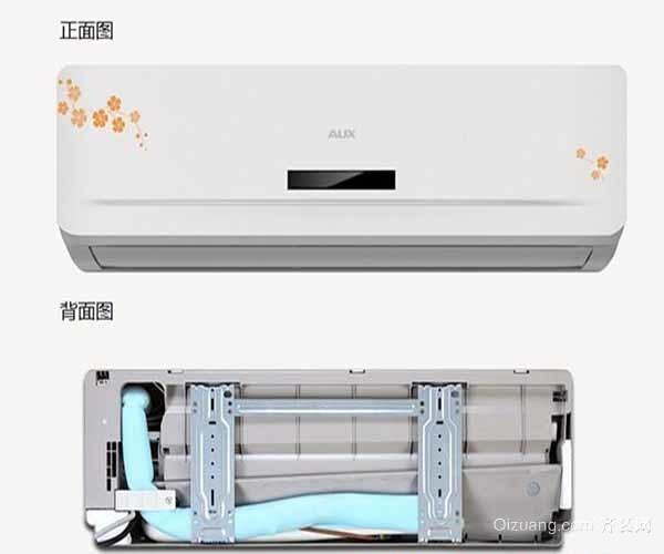 二、空调的保养方法 1、对空调的换季保养 空调长期不使用时,为了使空调内部充分干燥,应先以送风模式运转4小时,并将风扇马达部分加点润滑油,随后切断电源,再用封套将空调遮盖,将室外机体罩上保护罩,以免日晒雨淋。同时用干净、柔软的干布将遥控器擦拭干净,并卸下电池。在重新使用空调时,要做一下基础保洁,并做一下运转试验。 2、对空调的深度保养 请专业技术人员对空调从内到外核心零部件进行的全面彻底清洁保养,及时发现空调隐藏的问题,有效延长其使用寿命,且更健康、节能。对空调的深度保养一般2-3年一次即可。