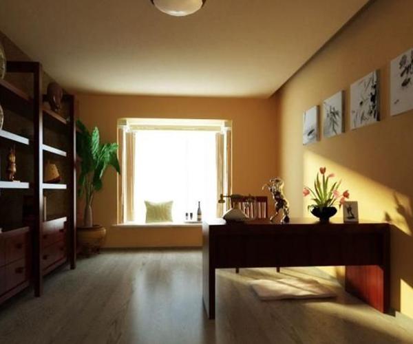 家居如何选择瓷砖装饰 总有一款风格适合你