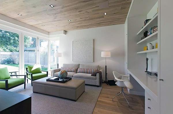 常见实木复合地板的选购误区 赶快远离