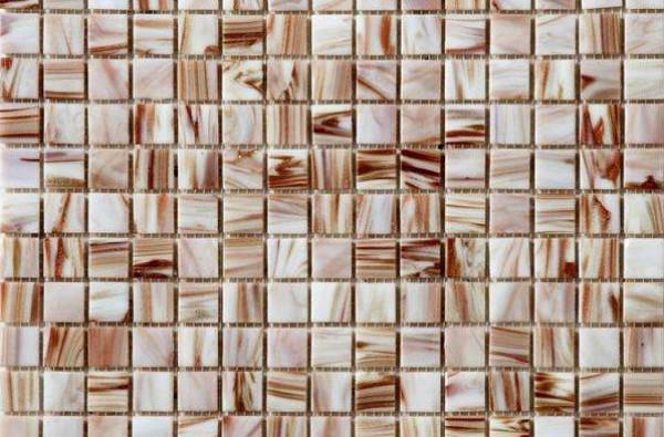 马赛克和瓷砖的区别