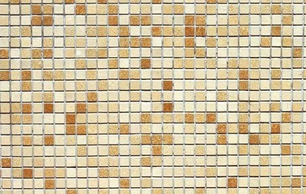 马赛克和瓷砖的区别介绍