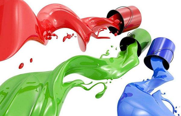 選購油漆有什麼注意事項