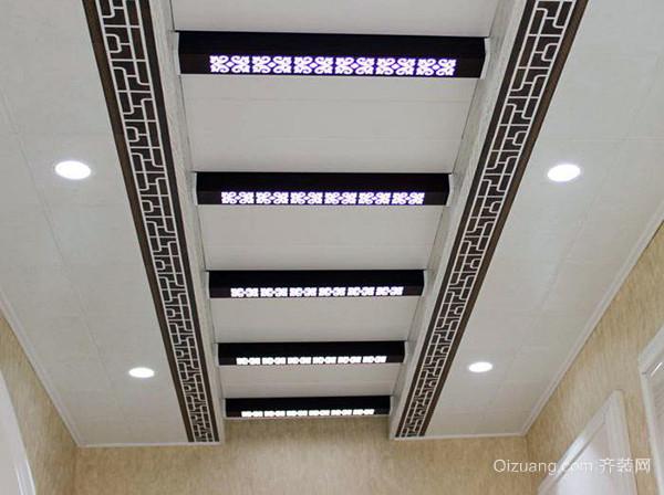 集成吊顶,室内取暖器系列全部通过国家3c认证,并取得了iso9001质量