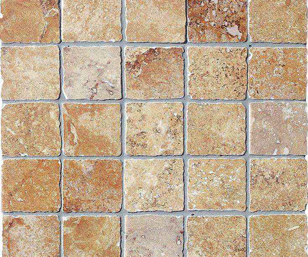 冠军瓷砖有哪些优点 让你一见倾心