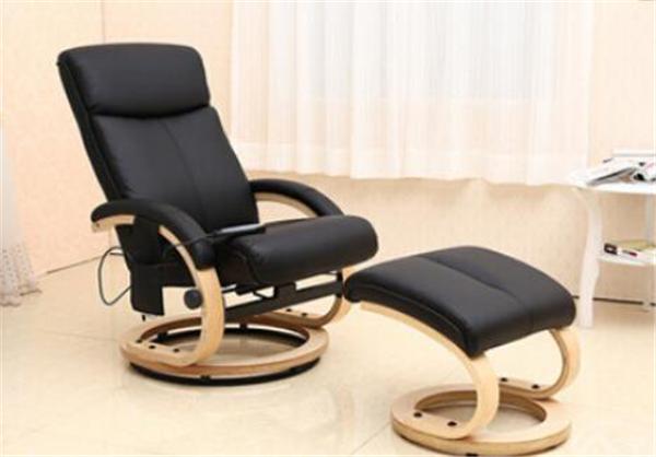廊坊装饰解析按摩椅品牌哪个好