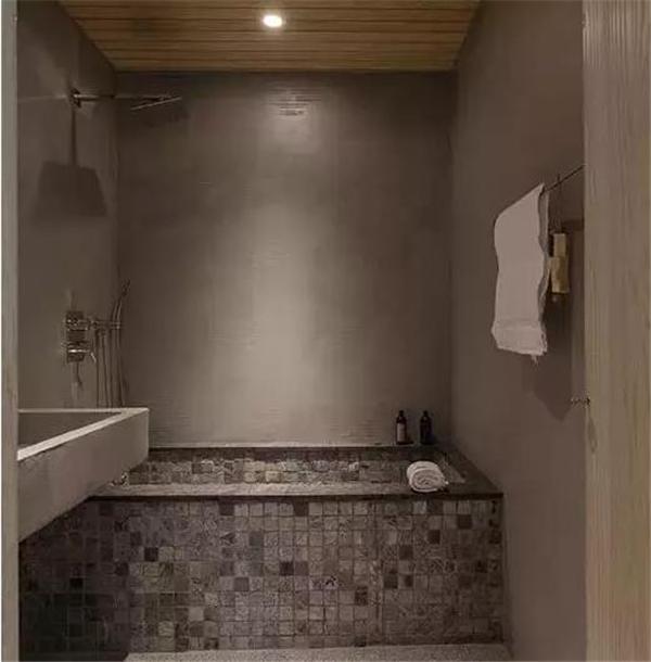 4平米卫生间如何装修