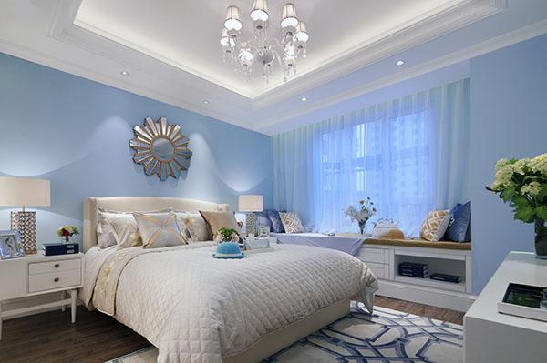 卧室家具怎么选购