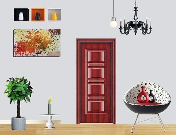 门的材质有哪些