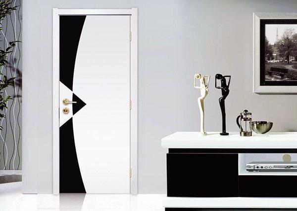 门的材质有哪些 快来了解吧