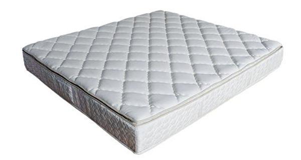 床垫选择什么材质好