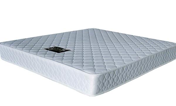 床垫选择什么材质