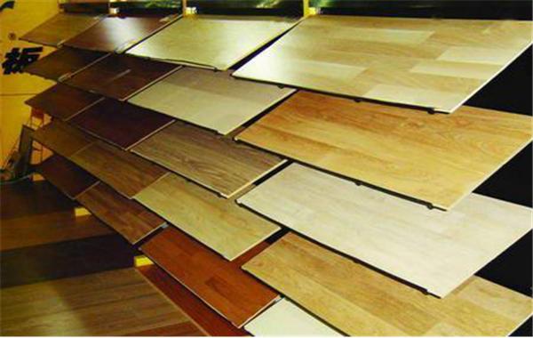 选购实木地板的要点