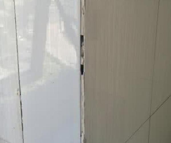 瓷砖阳角线有哪些处理方法