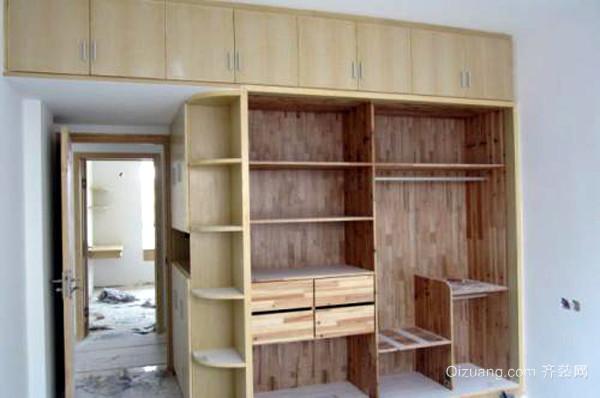 木工装修的好坏从哪些方面判断