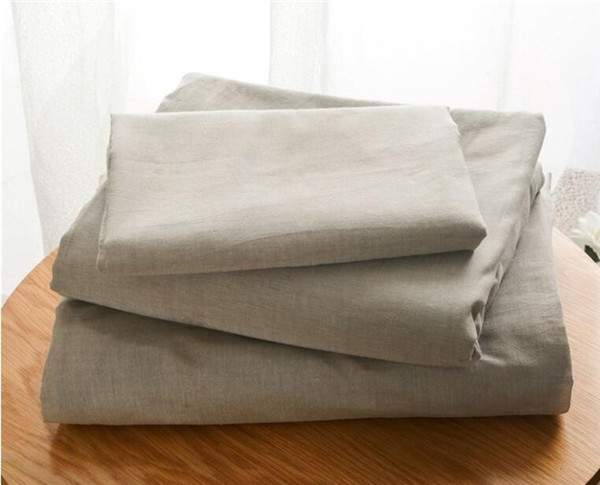 水洗棉面料和纯棉有什么区别