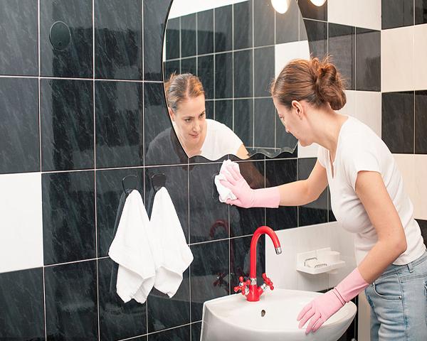 瓷砖清洁剂分类